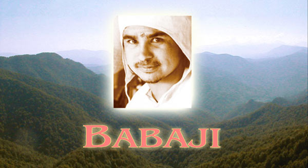 Mahavatar Babaji, le maître immortel Banner-kriya_yoga_en
